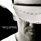 Hemingway's Whiskey Lyrics Kenny Chesney