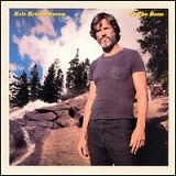 To The Bone Lyrics Kris Kristofferson