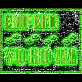 Yo Ho Lyrics Krop King
