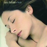 Nue Lyrics Lara Fabian