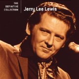 Miscellaneous Lyrics Lewis Jerry Lee
