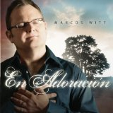 Miscellaneous Lyrics Marcos Witt