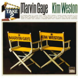 Take Two Lyrics Marvin Gaye & Kim Weston