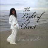 The Light Of Christ Lyrics Maxine Soakai
