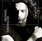 Miscellaneous Lyrics Michael Hutchence