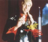 Miscellaneous Lyrics Mike Flowers Pops