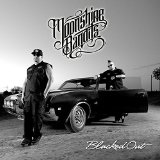 Blacked Out  Lyrics Moonshine Bandits