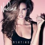 Insatiable Lyrics Nadine Coyle