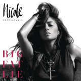 Big Fat Lie Lyrics Nicole Scherzinger