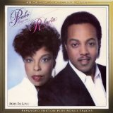 Miscellaneous Lyrics Peabo Bryson & Roberta Flack