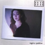 11:11 Eleven Eleven Lyrics Regina Spektor