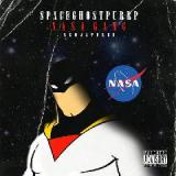 Nasa Gang Lyrics SpaceGhostPurrp