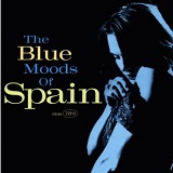 The Blue Moods Of Spain Lyrics Spain