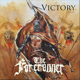 Victory Lyrics The Forerunner