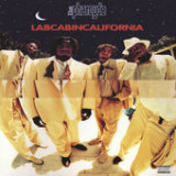 Labcabincalifronia Lyrics The Pharcyde