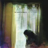 Lost in the Dream Lyrics The War On Drugs