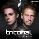 Piercing The Quiet Lyrics Tritonal