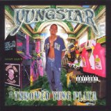 Miscellaneous Lyrics Yungstar