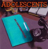 OC Confidential Lyrics Adolescents