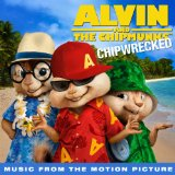 Alvin And The Chipmunks Lyrics Alvin & The Chipmunks