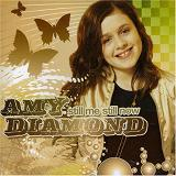 Still Me Still Now Lyrics Amy Diamond