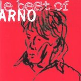 Compilation: Le Best Of Lyrics Arno
