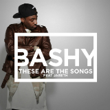 These Are the Songs (Single) Lyrics Bashy