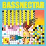 Noise vs. Beauty Lyrics Bassnectar