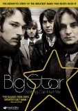 Nothing Can Hurt Me Lyrics Big Star