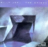 The Bridge Lyrics Billy Joel