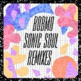 Sonic Soul Lyrics Bobmo