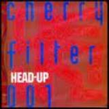 Volume 1 - HEAD-UP Lyrics Cherry Filter