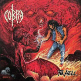 To Hell Lyrics Cobra