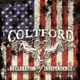 Declaration of Independence Lyrics Colt Ford