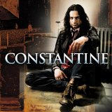 Miscellaneous Lyrics Constantine Maroulis