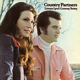 Country Partners Lyrics Conway Twitty