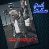 The Truckin' Sessions Vol. 3 Lyrics Dale Watson