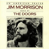 An American Prayer/ Hour For Magic/ Freedom Exists/ A Feast Of Friends Lyrics