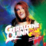 You're the Voice: Songs for the Ordinary By an Anthemaniac Lyrics Geraldine Quinn