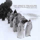 Sir Arne's Treasure Lyrics Hemlock Smith