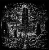 Wælwulf Lyrics Heresiarch
