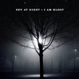 Sky At Night Lyrics I Am Kloot