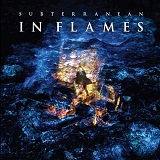 Subterranean Lyrics In Flames
