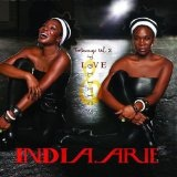 Testimony: Vol. 2, Love & Politics Lyrics India.Arie