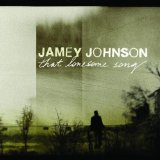 Miscellaneous Lyrics Jamey Johnson