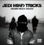 Miscellaneous Lyrics Jedi Mind Tricks