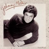 Friends In Love Lyrics Johnny Mathis