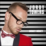 Money Money (Single) Lyrics Jordy Towers