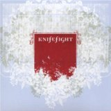 Miscellaneous Lyrics Knifefight