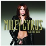 Cant Be Tamed Lyrics Miley Cyrus